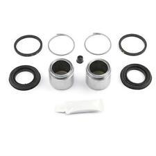 Brake Caliper Repair Kit + Piston Rear 38mm Mitsubishi 3000 Gt Toyota Celica