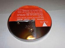 NEW Slicing Disc DLC-844TX 4 MM #10 Cuisinart Food Processor Blade DLC-8 DLC-10