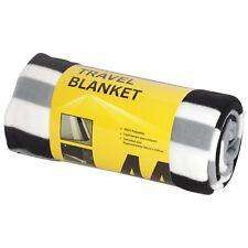AA Travel Fleece Blanket