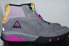 NIKE ACG Ruckel Ridge AQ9333-001 Mens Outdoor size 9
