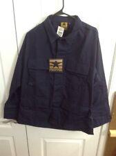 Propper Uniform Tactical Combat Public Safety Shirt Mens Size MR