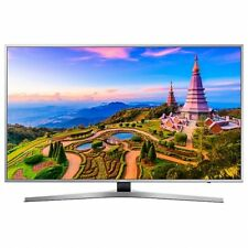 Televisor Samsung 55mu6105 55 UHD 4K Smart TV