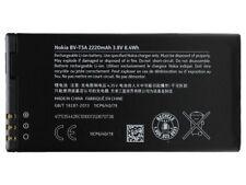 Original Microsoft Nokia Lumia 730 735 Akku Accu BV T5A 2220mAh 3.8V Batterie