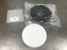 Trimble AG15 92010-00 Antenna Upgrade Kit