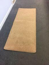 Top Quality Caravan / Office / House Carpet Runner , Long Narrow , Hall Caravan