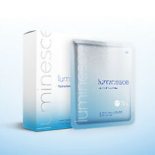 hydrashield masker luminesce Jeunesse global