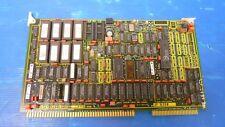 Arburg SMP Board H1.1.011 P3 SN 76578 SN 7117 SI 8709 V2 A7 L3 S6 P3