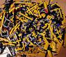 LEGO Technic Technik Konvolut vom VOLVO L350F Radlader 42030