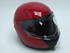 BMW Helm / Helmet System 5 Red 52/53