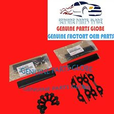 BRAND NEW GENUINE OEM LEXUS 2010-2015 RX350 RX450h ROOF RACK REMOVAL DELETE KIT