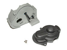 Traxxas 24054-4 Bandit XL5 Transmission Assembly w/ Gear Cover