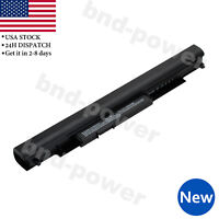 HS03 807956-001 Battery for HP HS04 807957-001 807612-421 807611-421
