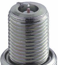 NGK 7791 Spark Plug