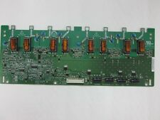 PLATINE INVERTER 4H+V2258.06 / C1 / V225-4XXPOUR LCD THOMSON 26HR5234 ET AUTRES