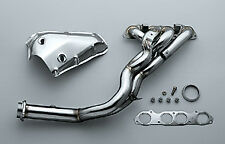 MUGEN EXHAUST MANIFOLD  For S2000 18100-XGSB-K0S0