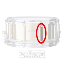 "Pearl Lug Post for 6.5"" Deep Free Floating Snare Drum Frame, 10pack"