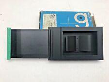 Graflex pack film back for 6x9 film