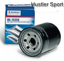 Suzuki Outboard Oil Filter DF140 (16510-82703)