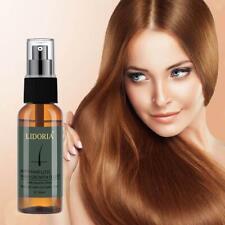30ML Hair Growth Spray Fast Grow Hair Treatment Preventing Hair Loss Hair Care