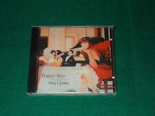 Franco Nico con la partecipazione di Pina Cipriani