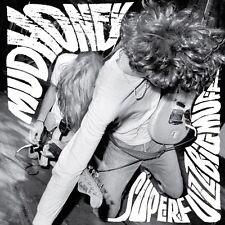 MUDHONEY Superfuzz Bigmuff LP NEW Vinyl Green River Pearl Jam Niravana Mark Arm