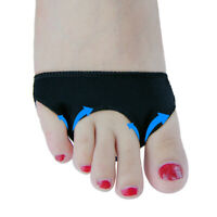 Footful Ball Of Foot Pain Pads Cushion Forefoot Metatarsal Morton's Neuroma Care