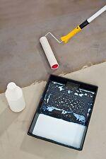 10L Bodenversiegelung Betonversiegelung Bodenfarbe Beton Versiegelung Bodenfarbe