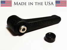 Harris Bipod Locking Lever Stainless Precision S-BRM S-BR S-LM S-L PodLoc Lock