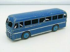 Dinky Toys 282 Leyland Royal Tiger Duple Roadmaster