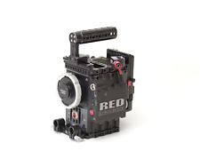 RED Scarlet-X Dragon 6K Camera Package