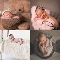 LD/_ AM/_ 0-6 MONTHS INFANT KNITTED NEWBORN BABY SLEEPING BAG SWADDLE BLANKET WR