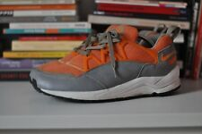Nike Air Huarache Light Stussy (2003) us9, 5 eu43