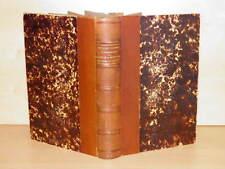 GUIGNET Textiles Blanchiment Teinture Impression Matières 23 Echantillons 1895