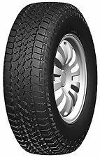 1 New Advanta Atx 750  - Lt265x70r18 Tires 2657018 265 70 18