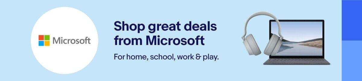 Microsoft Store Australia