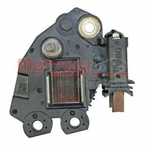 Generatorregler Regler Lichtmaschine CITROEN/PEUGEOT  METZGER