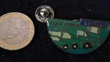 Auto Pin Zubehör VDO Kienzle Badge