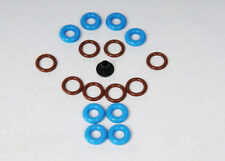 Injector Seal Kit  ACDelco GM Original Equipment  217-3092