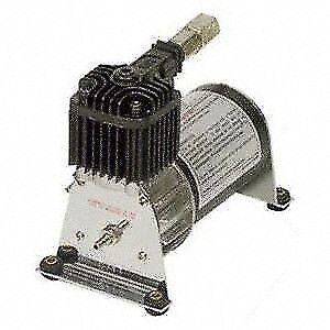 Firestone 9284 Suspension Air Compressor