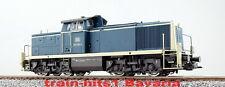 ESU 31231 Diesellok BR 290 DB Dc/ac digital Sound H0