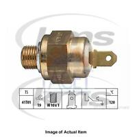 New Genuine FACET Antifreeze Water Coolant Warning Lamp Temperature Switch 7.400