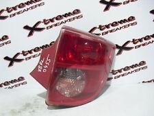 TOYOTA CELICA MK7 FACELIFT 2004-2006 REAR LIGHT (DRIVER SIDE) - XBRL0455
