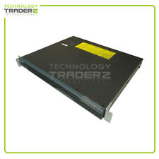 ASA5510-K8 V06 Cisco V06 ASA5500 Series Adaptive Security Firewall * Pulled *