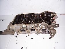 Daihatsu Cuore L701 L7 (99-01) : EJ-DE Zylinderkopf MIT WASSERANSCHLUß