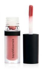 bareMinerals Gen Nude Matte Pink Liquid Lipcolor Lip Colour LIPSTICK KEEPER 2ml