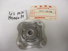 NOS Honda 1965 S65 Clutch Cover 22111-035-000