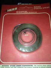 Herr Rewind Starter Spring 43-722 Replaces Poulan 530042067