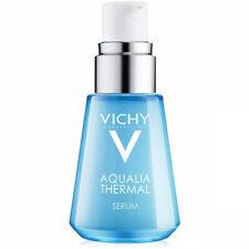 VICHY AQUALIA THERMAL- Serum rehidratante- 30ml