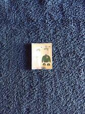 figurina Baseball 88 N.163 panini