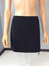 Elizabeth & James NEW black Mini Skirt Bnwts Size 2 Uk 6 XS Camilla SOLD OUT